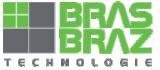 BRAZ - dřevoobráběcí stroje a zařízení